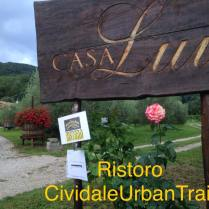 CUT Ristoro CasaLuis 001
